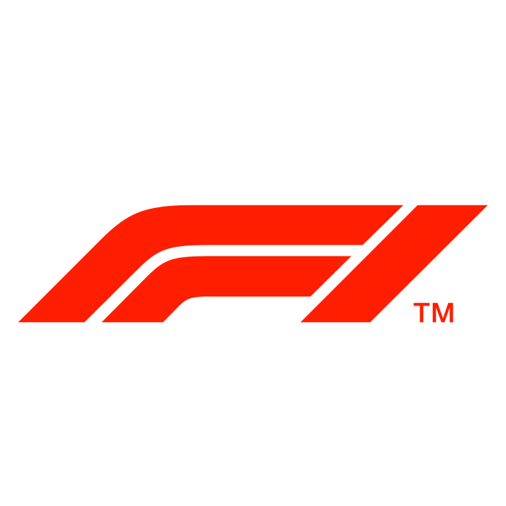 2018 Formula 1 - French Grand Prix