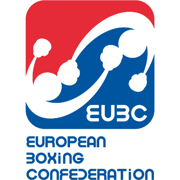2016 European Junior Boxing Championships