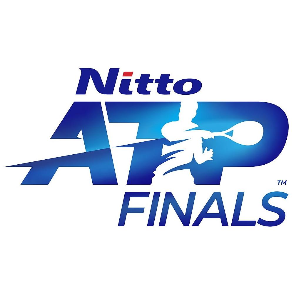 2021 ATP Finals