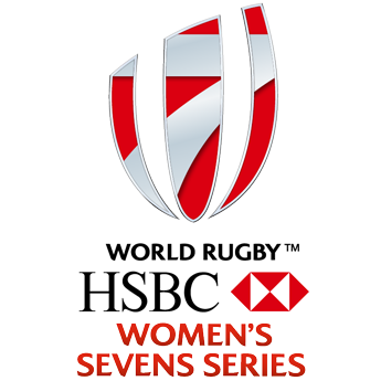 2015 World Rugby Women's Sevens Series
