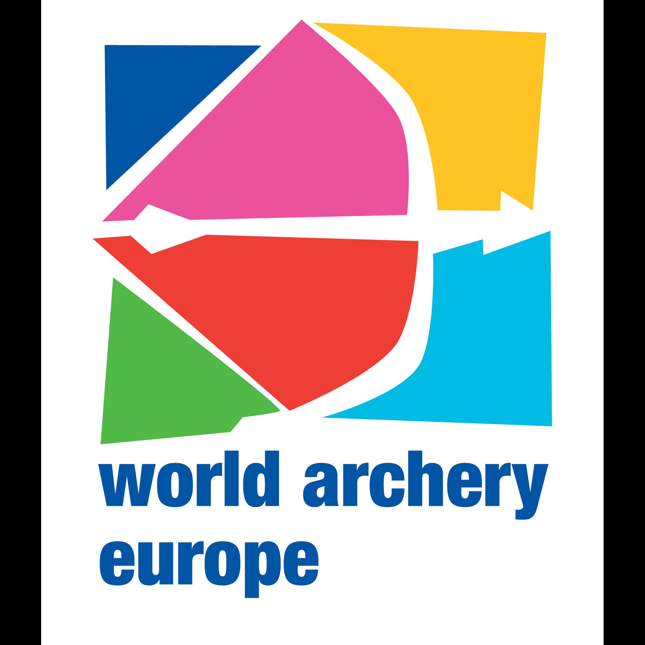 2014 European Archery Championships