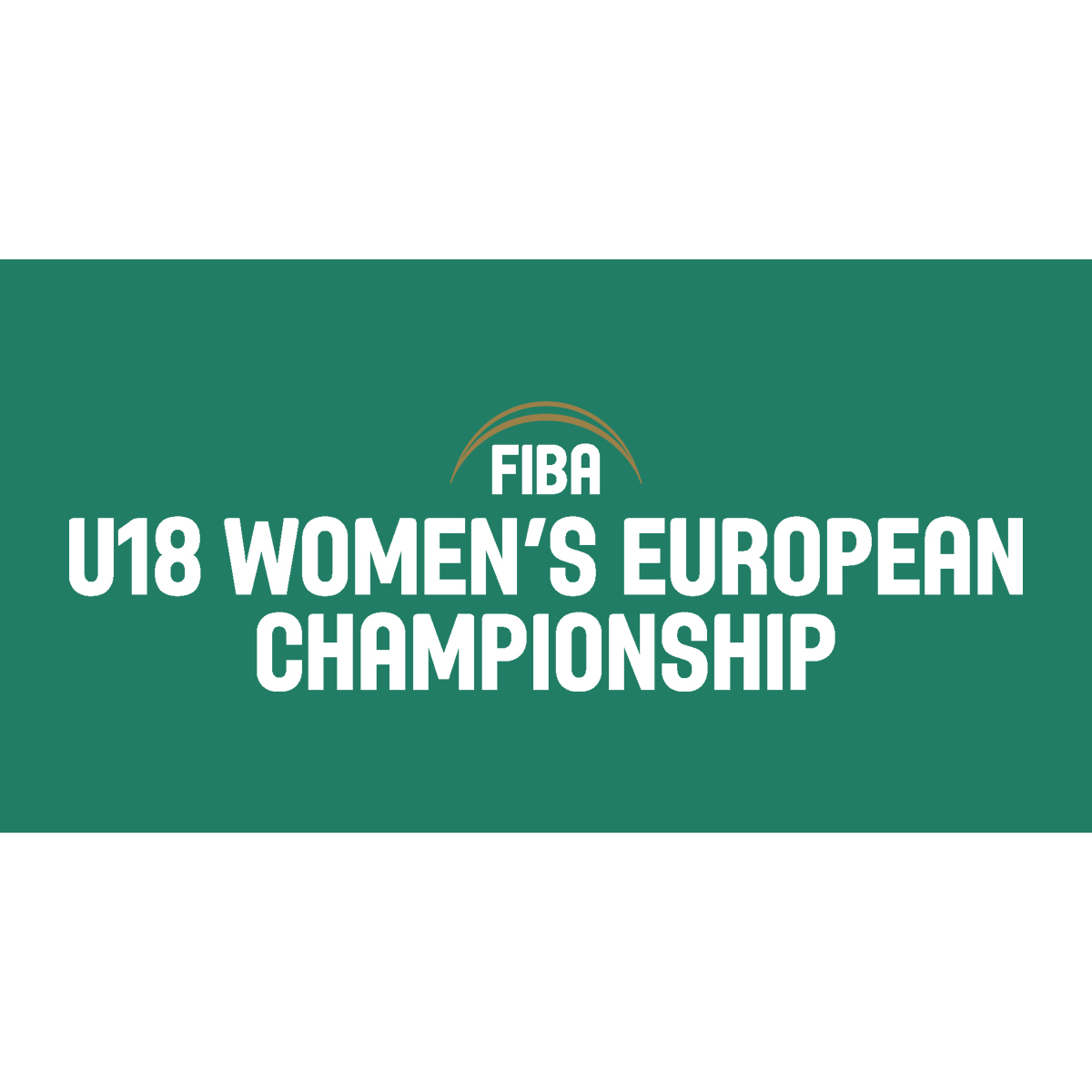 2013 FIBA U18 Women's European Basketball Championship