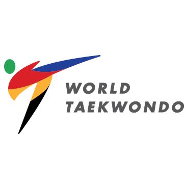 2013 World Taekwondo Championships