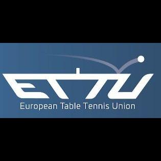 2021 European Table Tennis U21 Championships