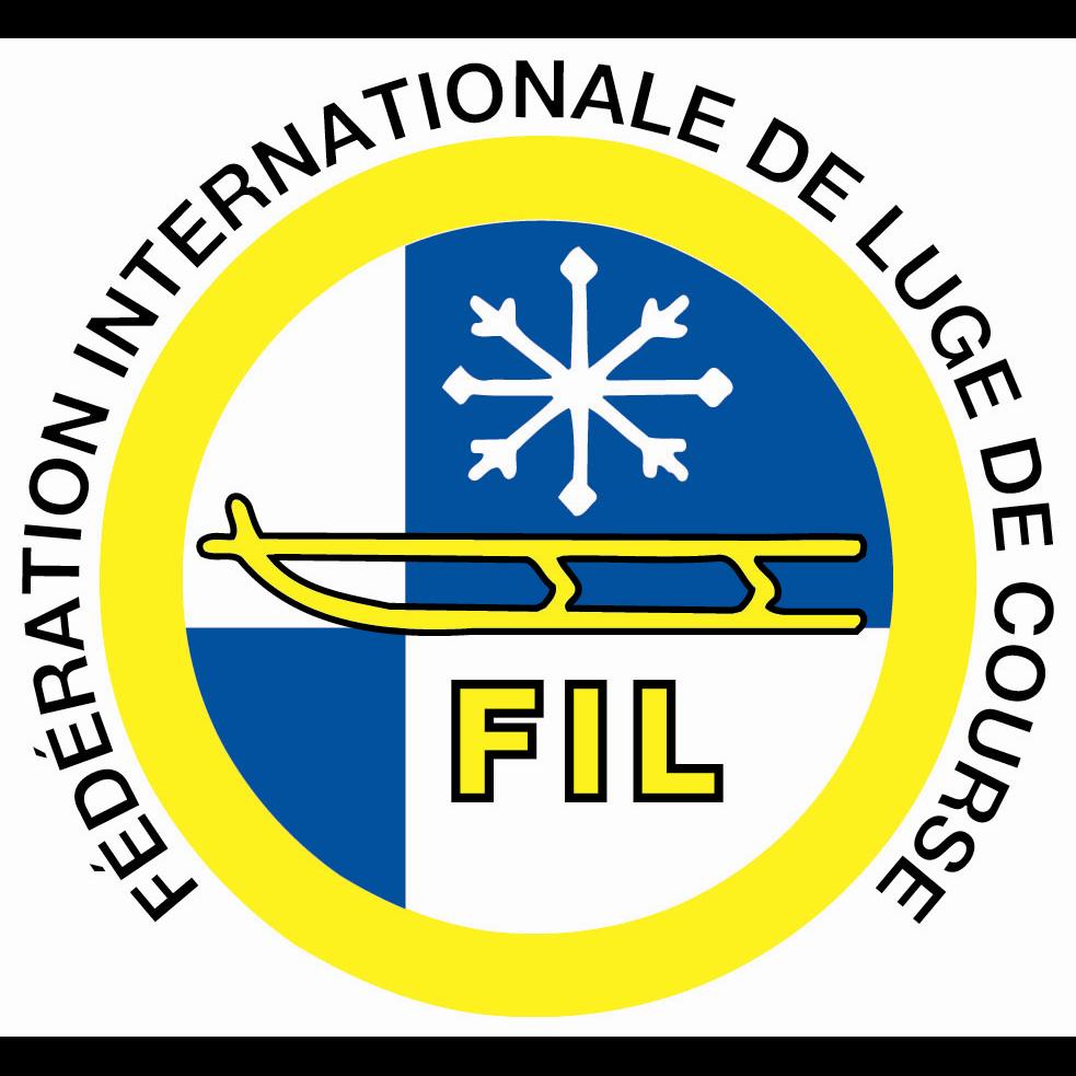 2013 Luge World Championships