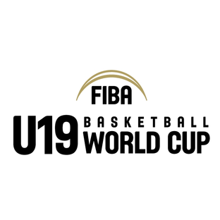 2021 FIBA U19 World Basketball Championship