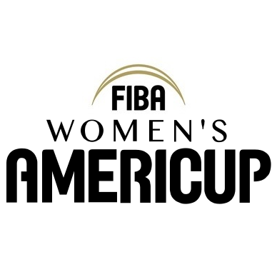 2021 FIBA Basketball Women's AmeriCup