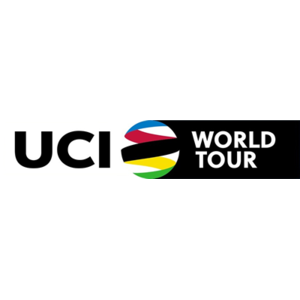 2021 UCI Cycling World Tour - GP Ouest-France