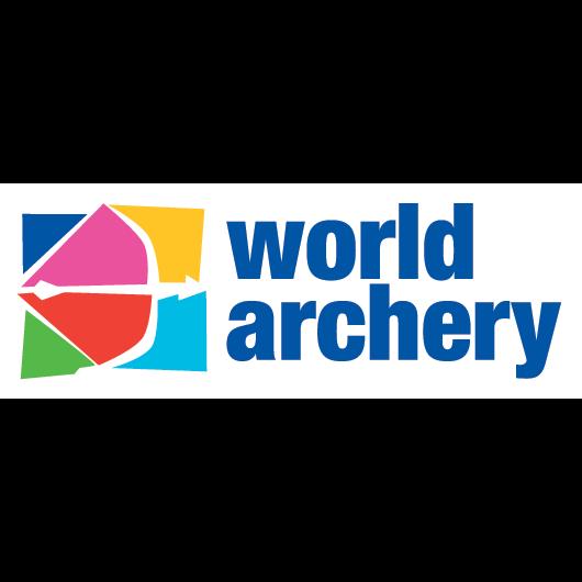 2013 World Archery Championships