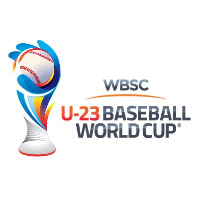 2018 U-23 Baseball World Cup