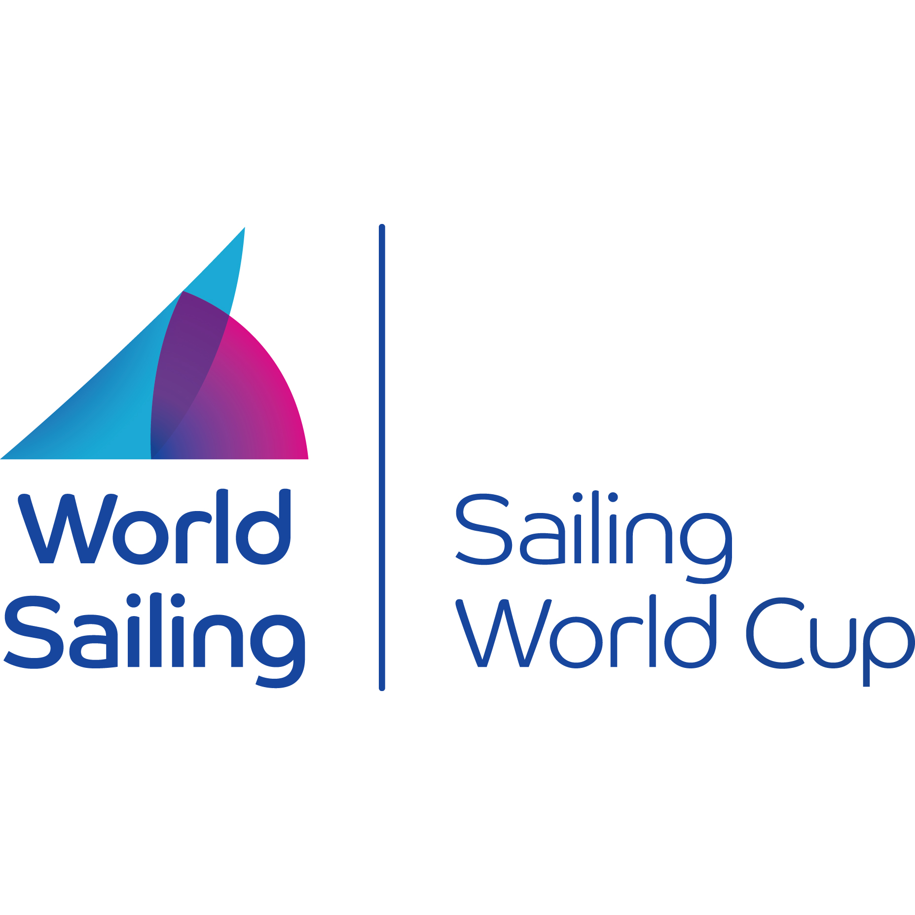2014 Sailing World Cup