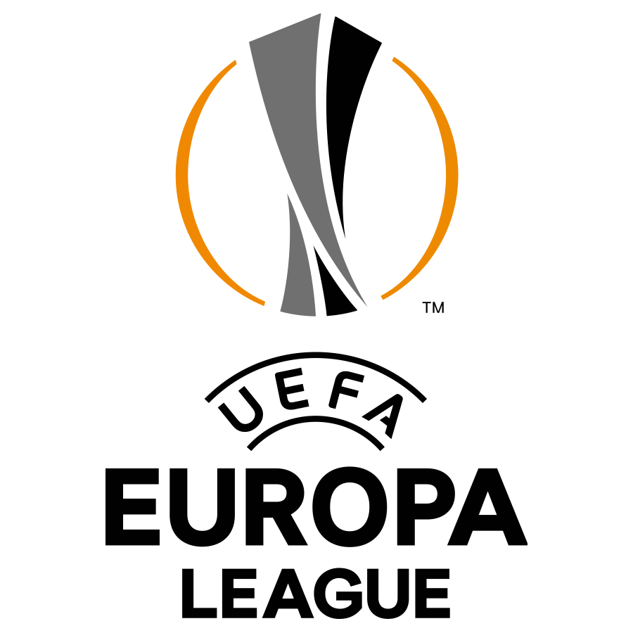 2021 UEFA Europa League - Round of 16