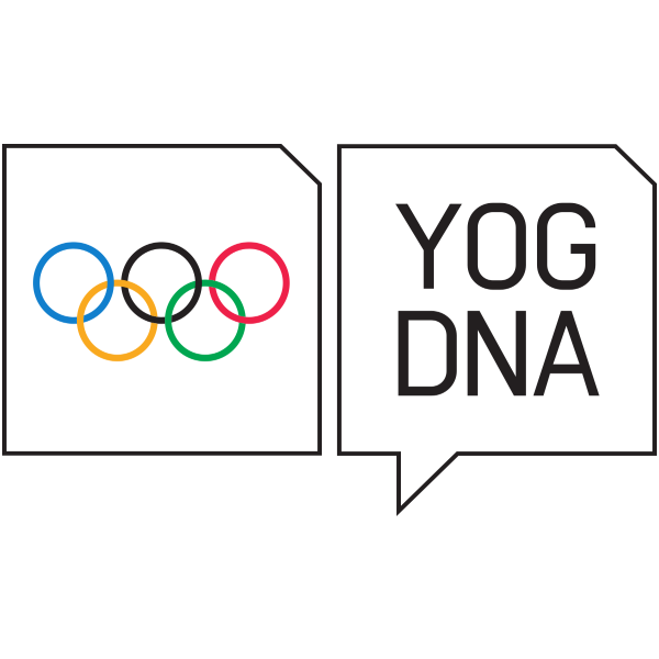 2024 Winter Youth Olympic Games
