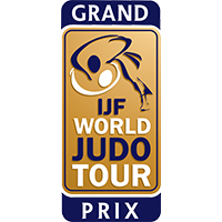 2018 Judo Grand Prix