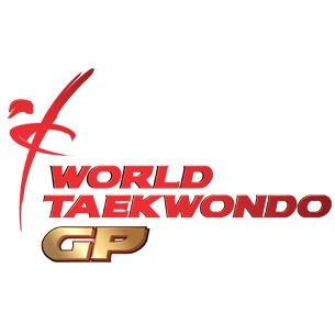 2016 World Taekwondo Grand Prix - Final