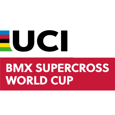 2016 UCI BMX Supercross World Cup