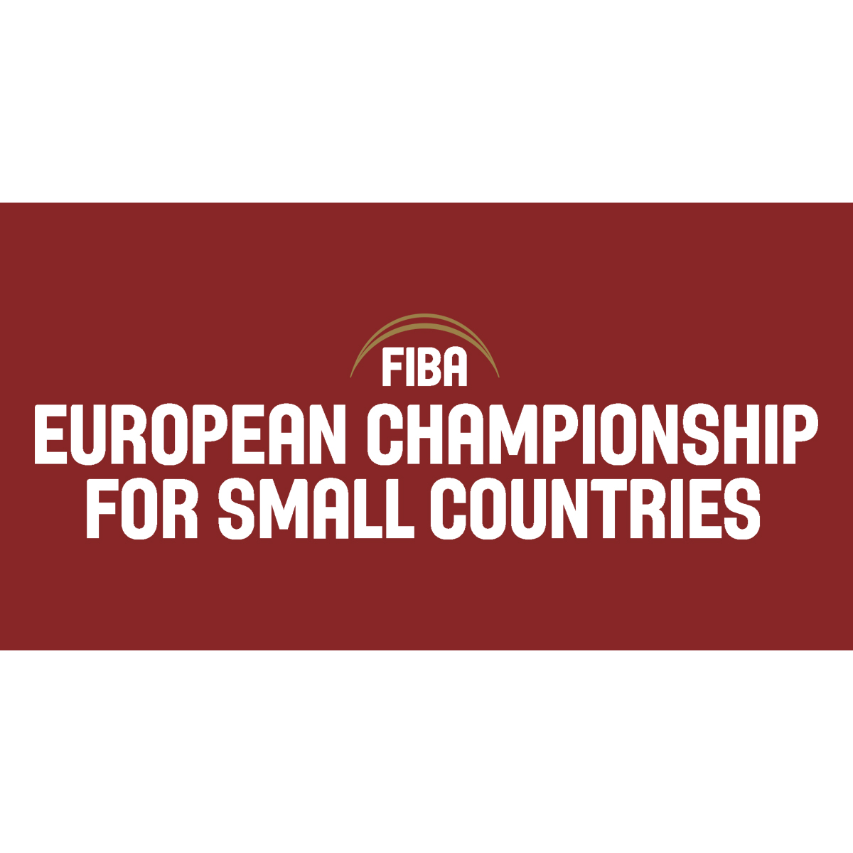 2021 FIBA Basketball European Championship for Small Countries