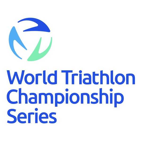 2016 World Triathlon Series
