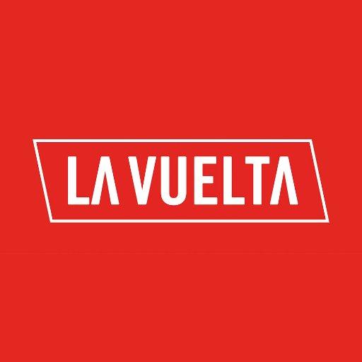 2014 Vuelta a España