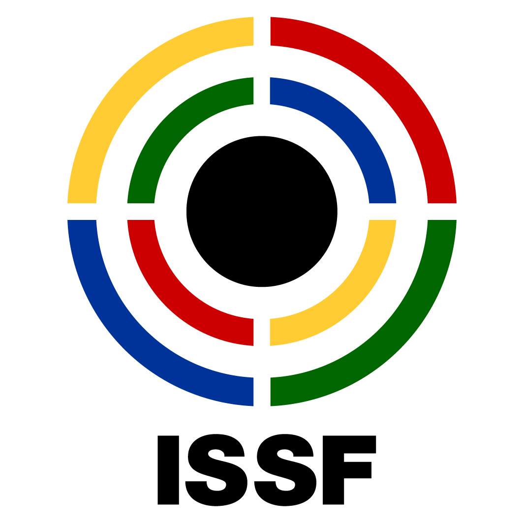 2022 ISSF Shooting Grand Prix - 10 m