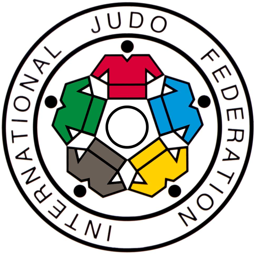 2014 World Judo Championships