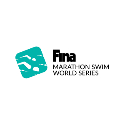 2019 Marathon Swim World Series