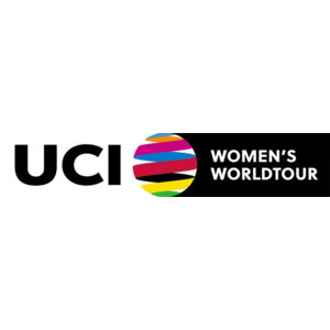 2015 UCI Cycling Women's World Tour - Ronde van Drenthe