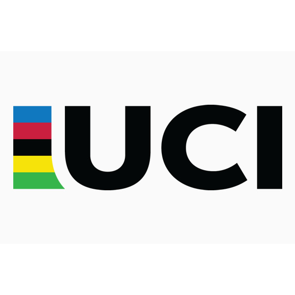 2015 UCI Track Cycling World Championships