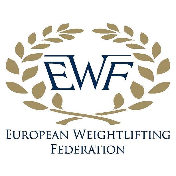 2021 European Junior Weightlifting Championships