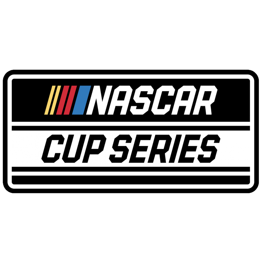 2018 NASCAR - All-Star Race