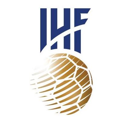 2025 World Men's Junior Handball Championship