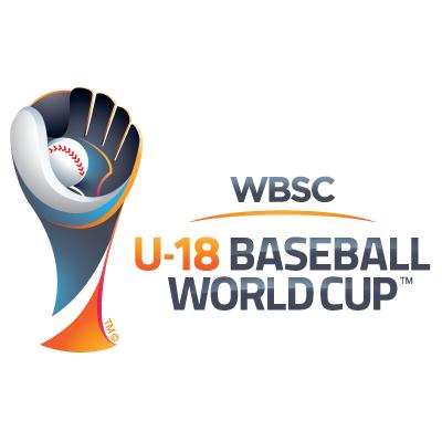 2021 U-18 Baseball World Cup