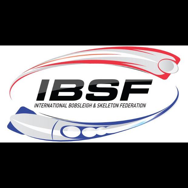 2021 Junior Bobsleigh World Championships