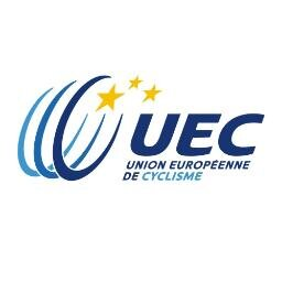 2021 European Track Cycling Junior Championships