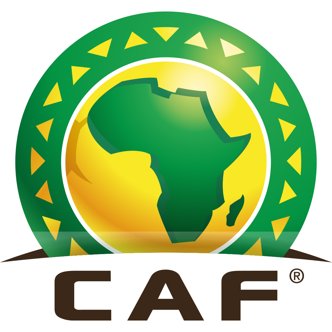 2013 Africa Cup of Nations
