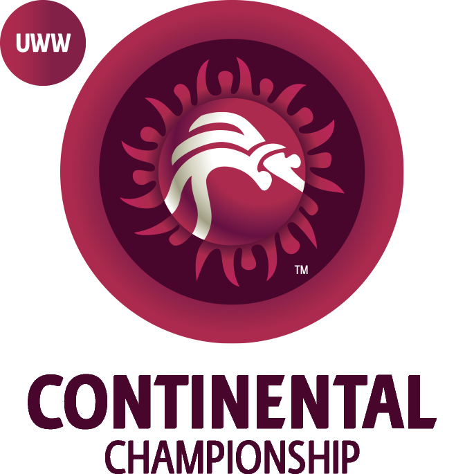 2021 European U23 Wrestling Championship