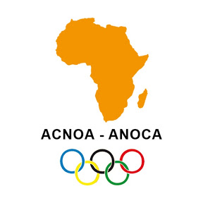 2022 African Youth Games