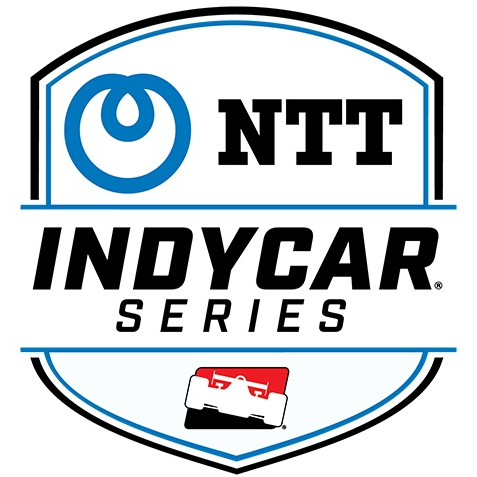 2014 IndyCar - Road Course