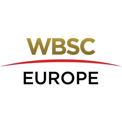 2021 European Baseball Championship Women