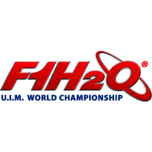 2016 F1 Powerboat World Championship