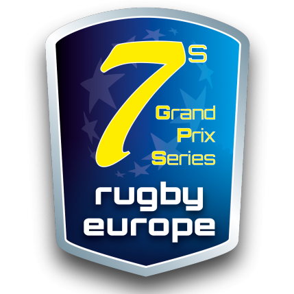 2016 Rugby Europe Sevens - Grand Prix Series