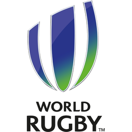 2013 Rugby World Cup Sevens