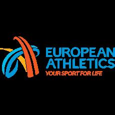 2012 European Athletics Championships
