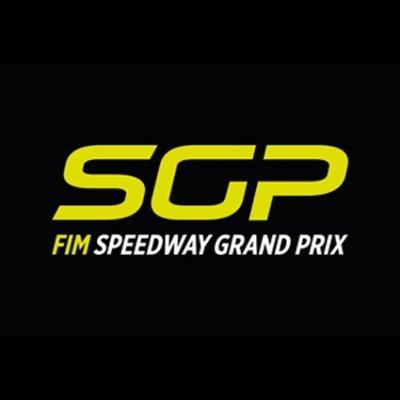 2021 Speedway Grand Prix