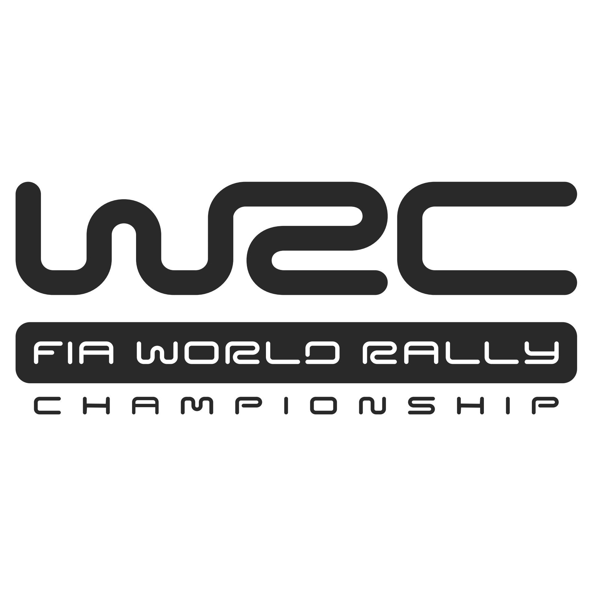 2015 World Rally Championship