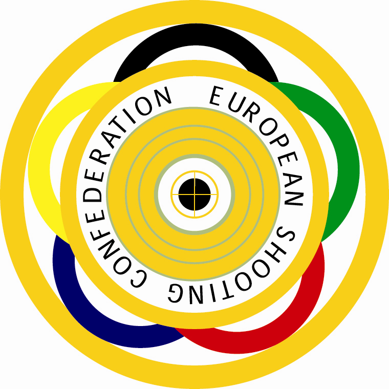 2013 European Shooting Championships - Shotgun
