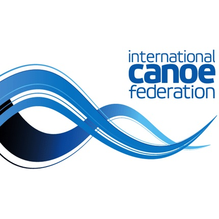 2018 Canoe Slalom World Cup