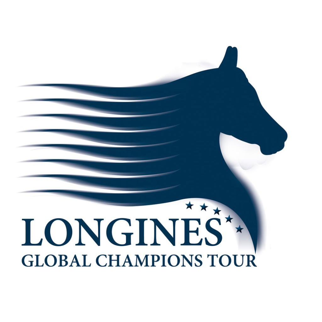 2018 Equestrian Global Champions Tour