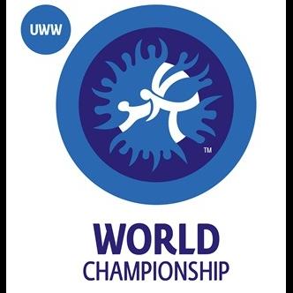 2019 World Cadet Wrestling Championship