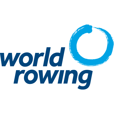 2014 World Rowing Championships
